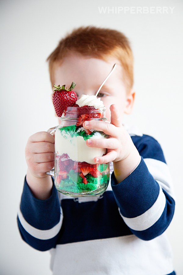 Pillsbury-Funfetti-Strawberry-Shortcake-#gobold-#whipperberry-11