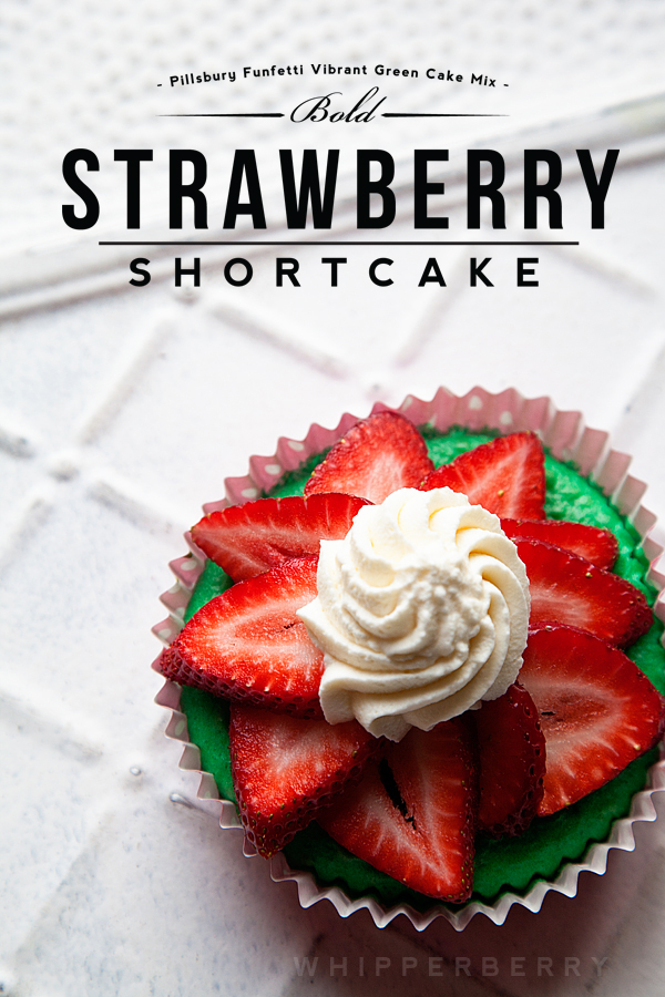 Pillsbury-Funfetti-Strawberry-Shortcake-#gobold-#whipperberry-4