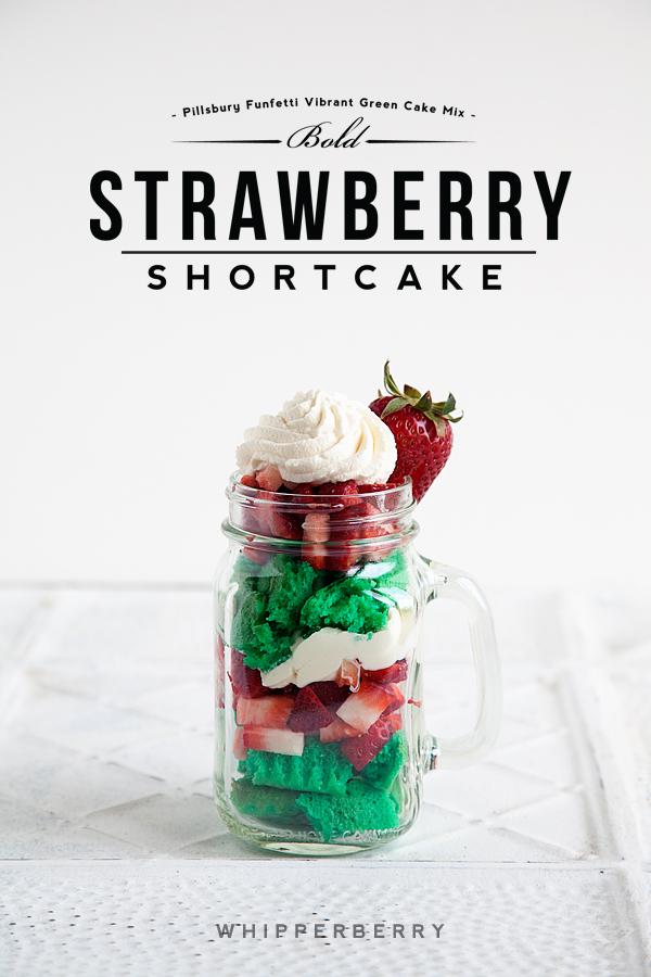 Pillsbury-Funfetti-Strawberry-Shortcake-#gobold-#whipperberry