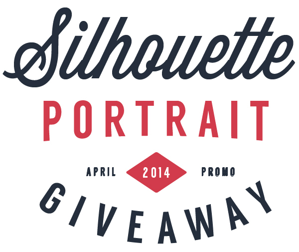 Silhouette-Portrait-Giveaway