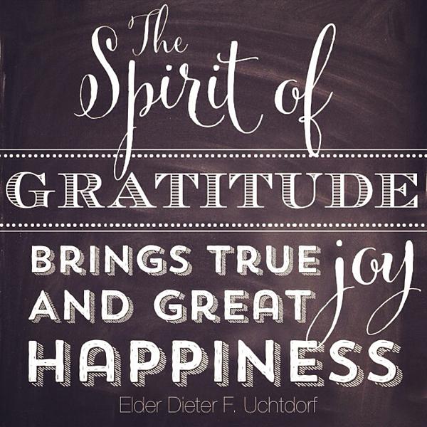 Spirit-of-Gratitude