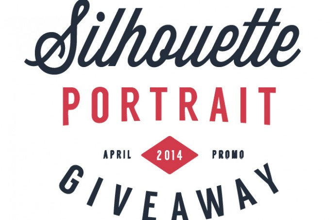 WhipperBerry-Silhouette-Portrait-Giveaway