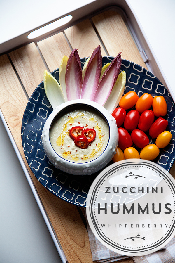 Zucchini-Hummus-with-Pompeian-Varietals-Collection-Olive-Oil-3