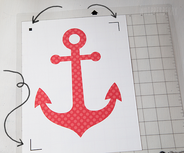 anchor-bag-with-Silhouette-printable-heat-transfer-material-#whipperberry-1