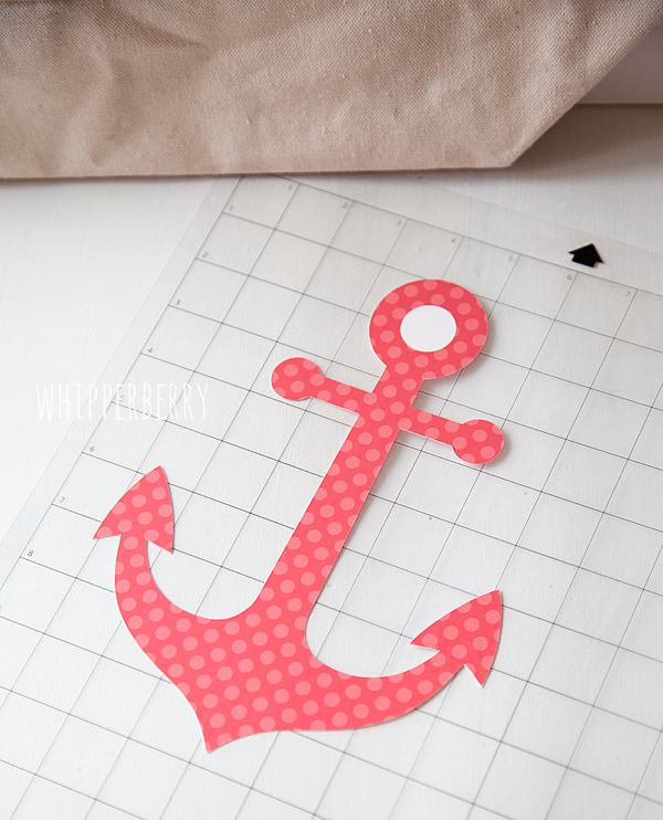 anchor-bag-with-Silhouette-printable-heat-transfer-material-#whipperberry-3