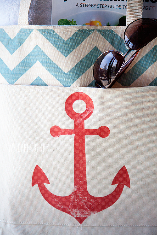 anchor-bag-with-Silhouette-printable-heat-transfer-material-#whipperberry-4