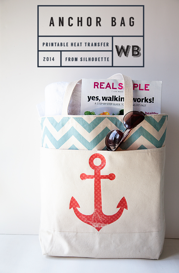 anchor-bag-with-Silhouette-printable-heat-transfer-material-#whipperberry-5