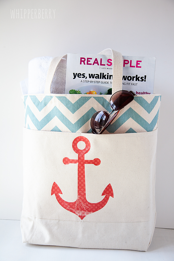 anchor-bag-with-Silhouette-printable-heat-transfer-material-#whipperberry-6
