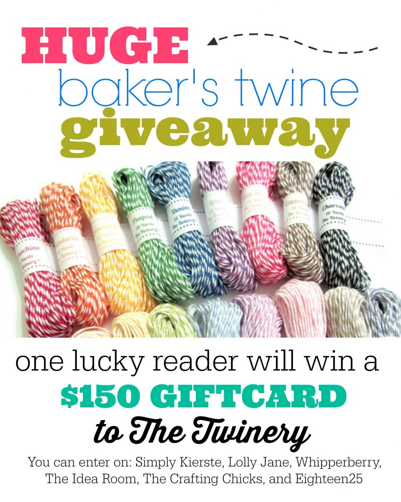 bakers-twine-giveaway