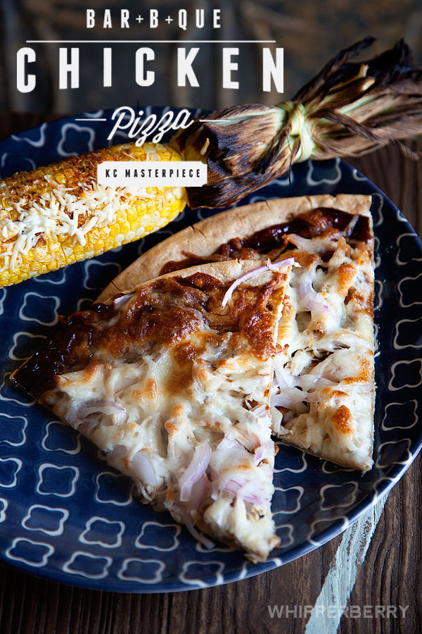 5-Ingredient-BBQ-Chicken-Pizza-from-#whipperberry-7