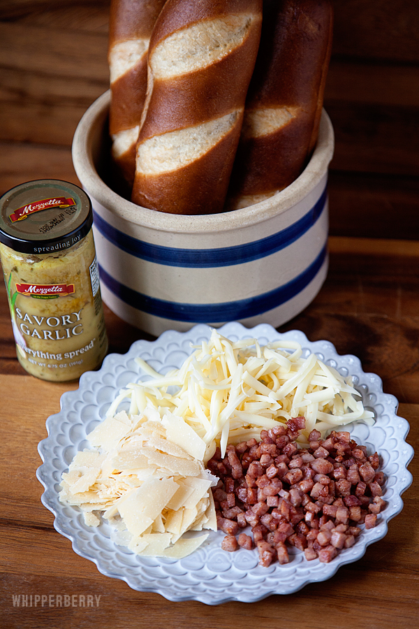 Ham-and-Cheese-Toast-2