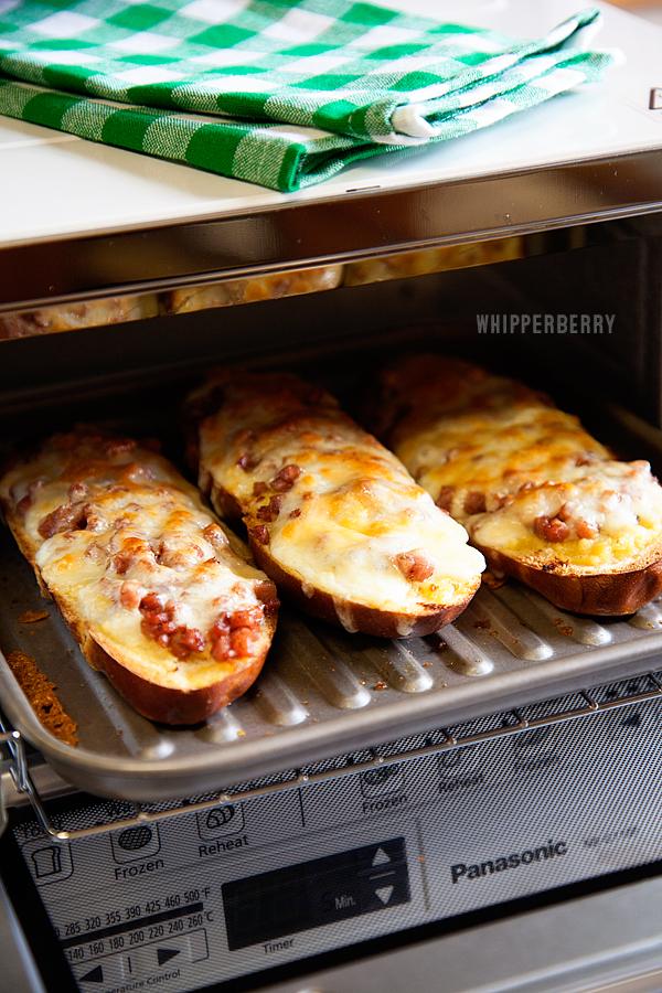 Ham-and-Cheese-Toast-6