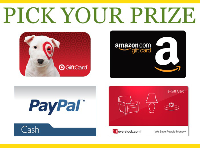 Shopping-Free-Spree-Giveaway-300