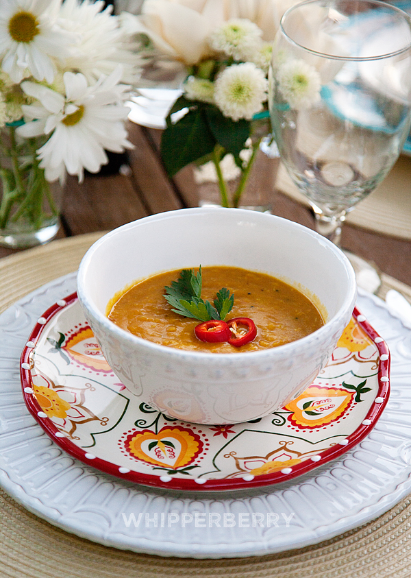 Silk-Coconut-Milk-Dinner-Party-with-WhipperBerry-2