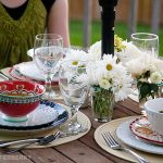 Silk-Coconut-Milk-Dinner-Party-with-WhipperBerry-3