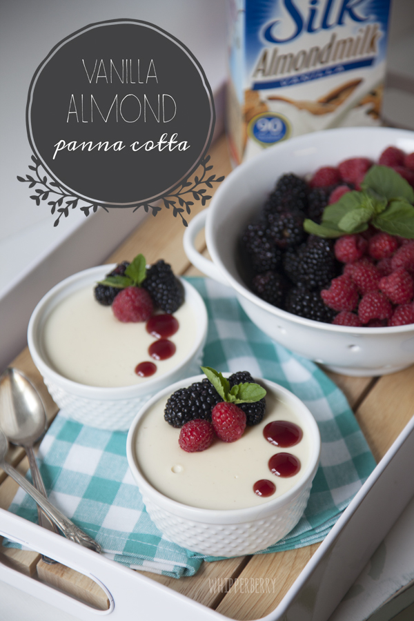 Silk-Vanilla-Almond-Panna-Cotta-by-#whipperberry-5