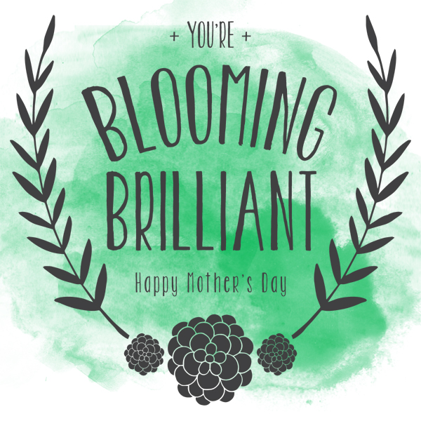 You're-Blooming-Brilliant-Gift-Tag
