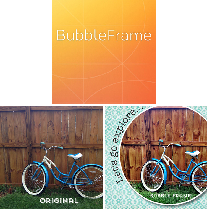 bubbleframe-app-#whipperberry