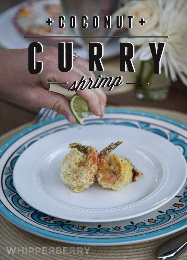 coconut-curry-shrimp-#whipperberry