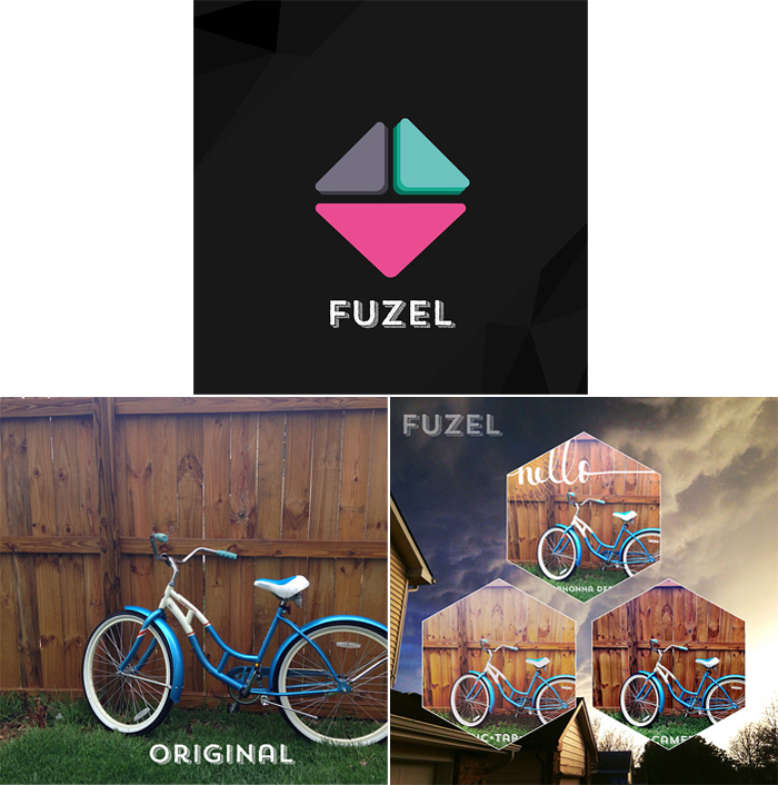 fuzel-app-#whipperberry