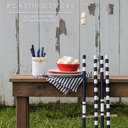 DIY-Marshmallow-Roasting-Sticks-final