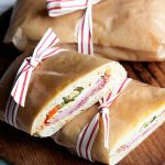 Italian-pressed-picnic-sandwich-with-Mezzetta-#whipperberry-10