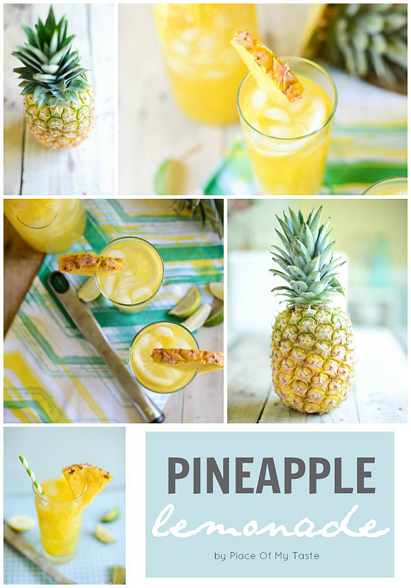Pineapple-Lemonade-by-Place-of-My-Taste-for-The-36th-Avenue