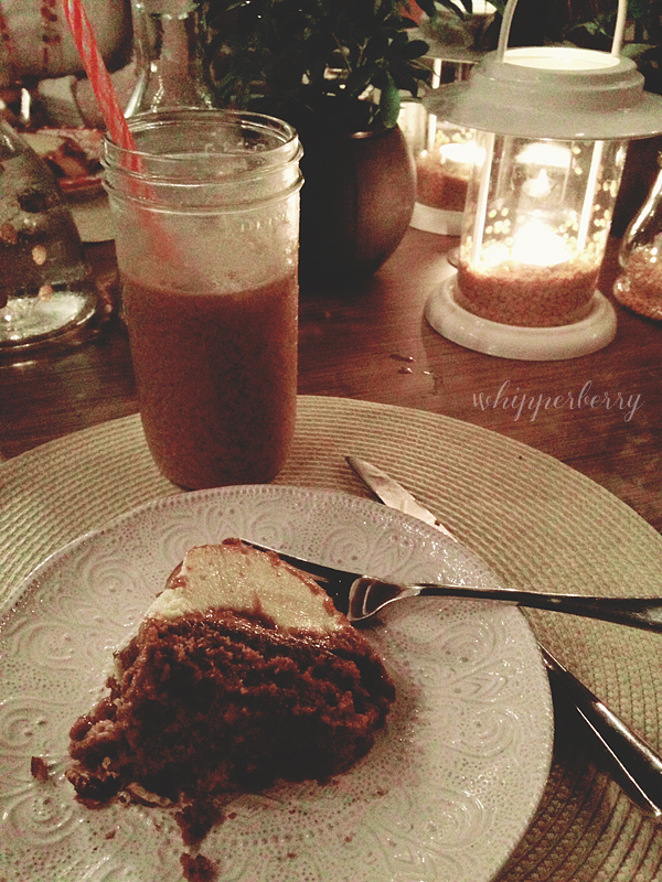 chocoflan-with-dirty-diet-coke-from-WhipperBerry