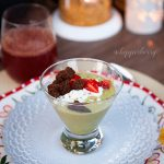 creamy-avacado-gazpacho-from-WhipperBerry