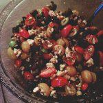 fiesta-summer-salad