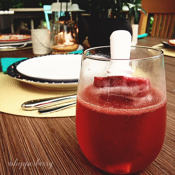 frozen-shirley-temple-from-whipperberry