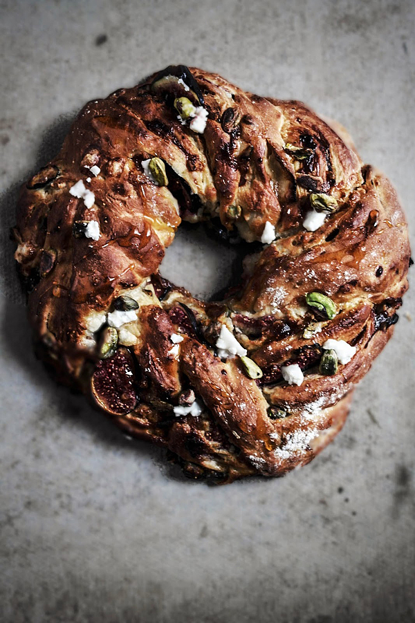 honey-fig-pistachio-and-goat-cheese-loaf-from-twigg-studios-2