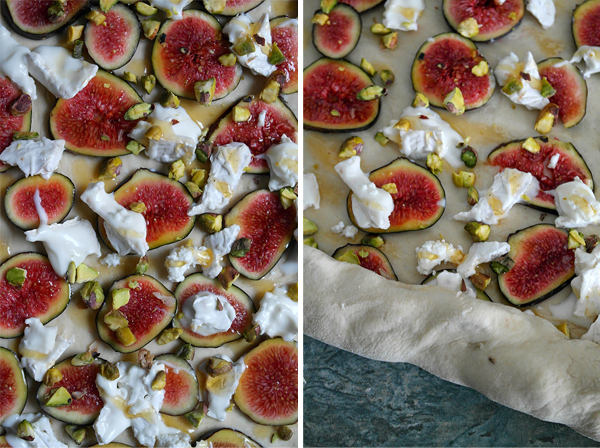 honey-fig-pistachio-and-goat-cheese-loaf-from-twigg-studios-7