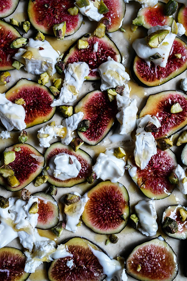 honey-fig-pistachio-and-goat-cheese-loaf-from-twigg-studios-8