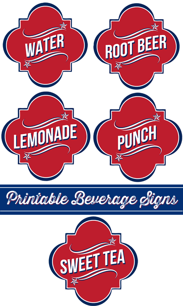 printable-beverage-signs