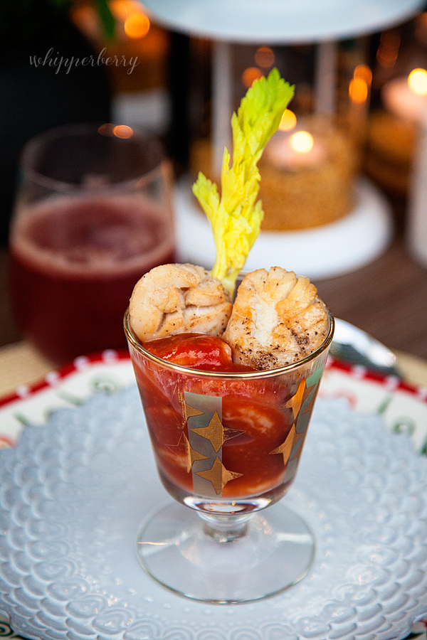 whipperberry-spicy-shrimp-and-scallop-cocktail
