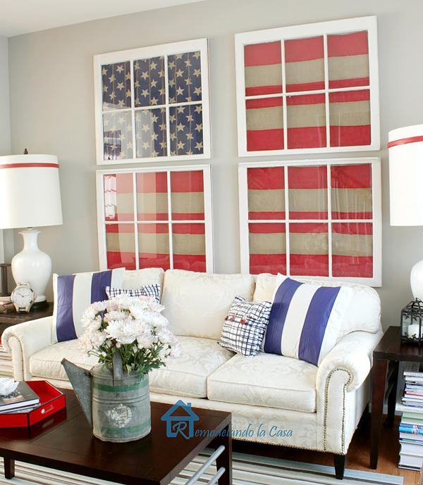 Americana---Patriotic-room3