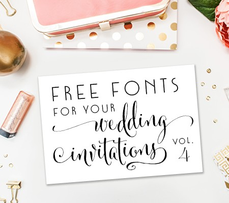 Elegance-and-Enchantment-Free-Wedding-Fonts-vol-4
