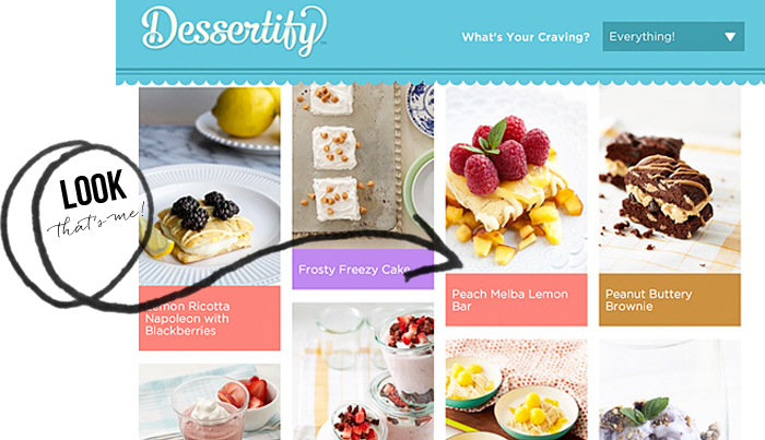 FiberOne-Dessertify-with-WhipperBerry