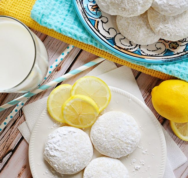 Lemon-Cooler-Cookies-by-Five-Heart-Home-for-Uncommon-Designs_700pxAerial-650x977