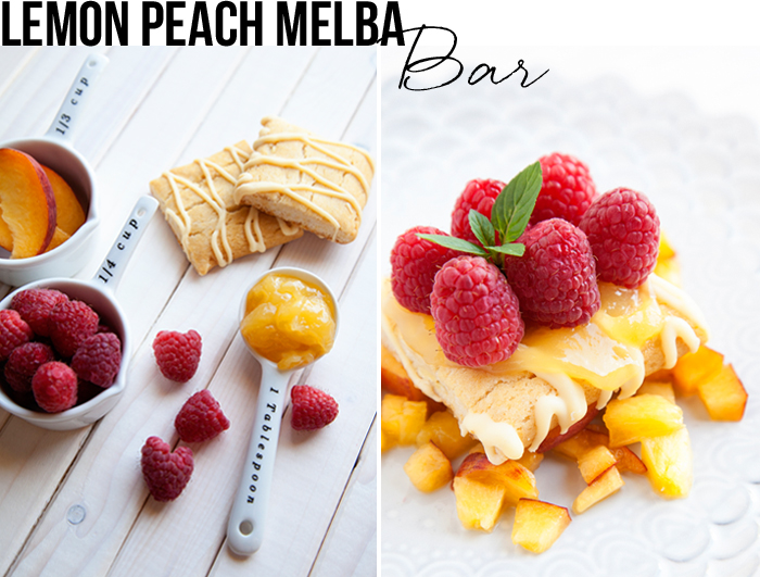Lemon-Peach-Melba-Bar-from-WhipperBerry