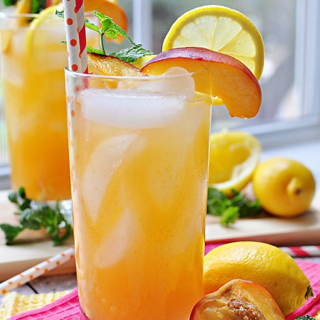 Minty-Peach-Lemonade-by-Five-Heart-Home_700pxTitle