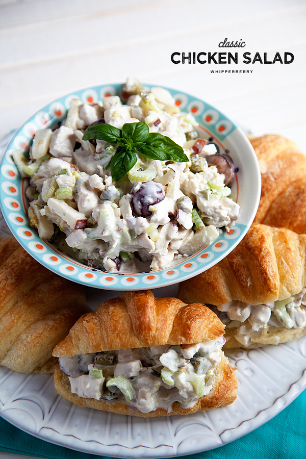 The-Best-Chicken-Salad