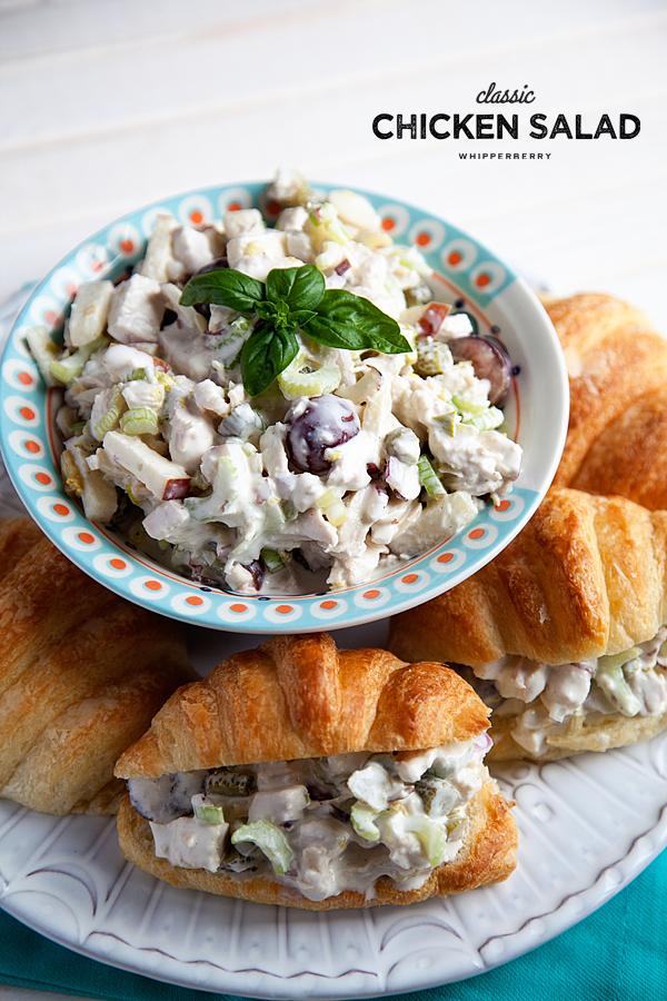 The-Best-Chicken-Salad
