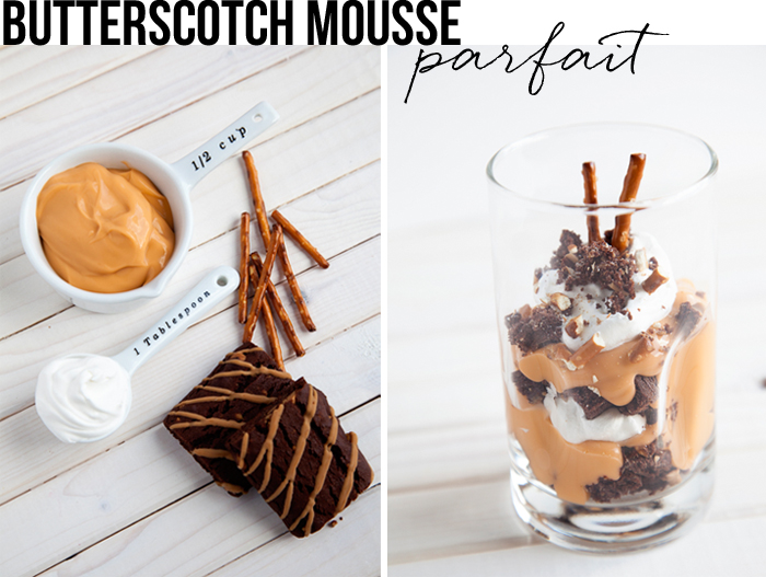 butterscotch-mousse-parfait-from-WhipperBerry