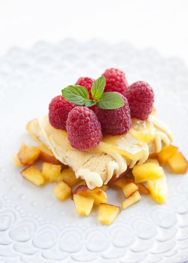 Bring Back Dessert with Dessertify