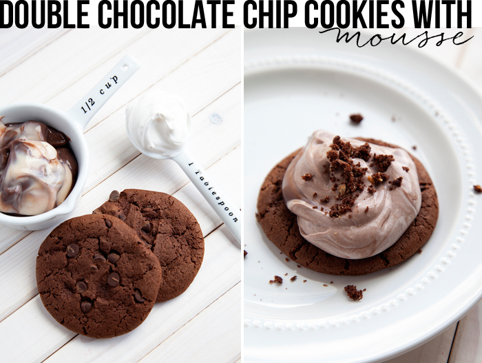 double-chocolate-chip-cookies-with-mousse-from-WhipperBerry