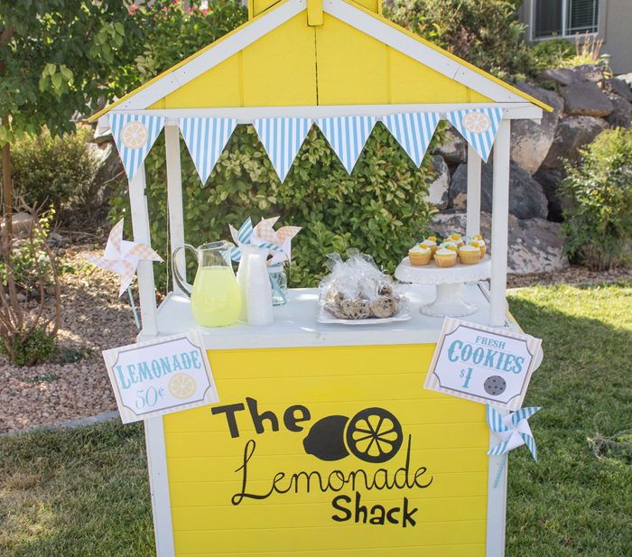 lemonade stand1