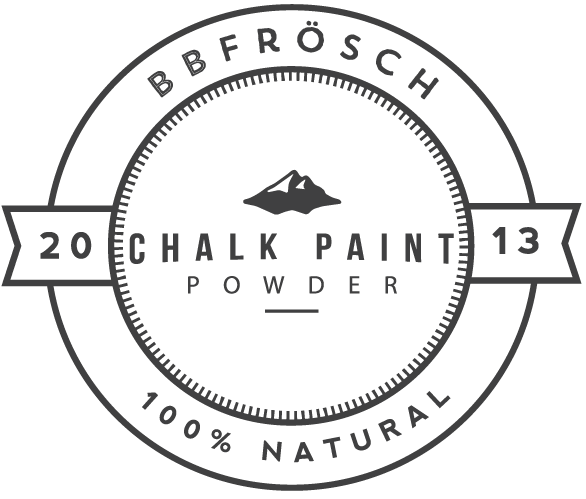 BB-Frösch-Chalk-Paint-Powder-Round