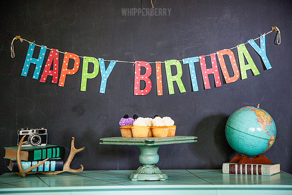 Happy-Birthday-Printable-Banner-from-#whipperberry-6